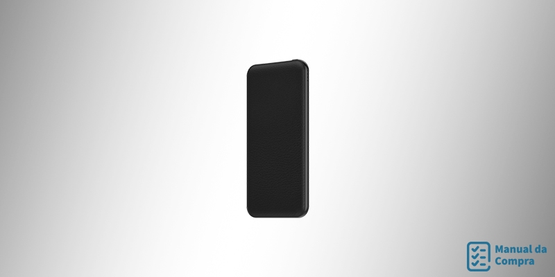 Power Bank Geonav 15000 mAh