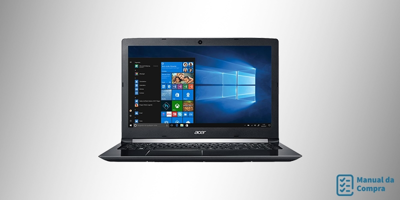 Acer A515-51G-C690