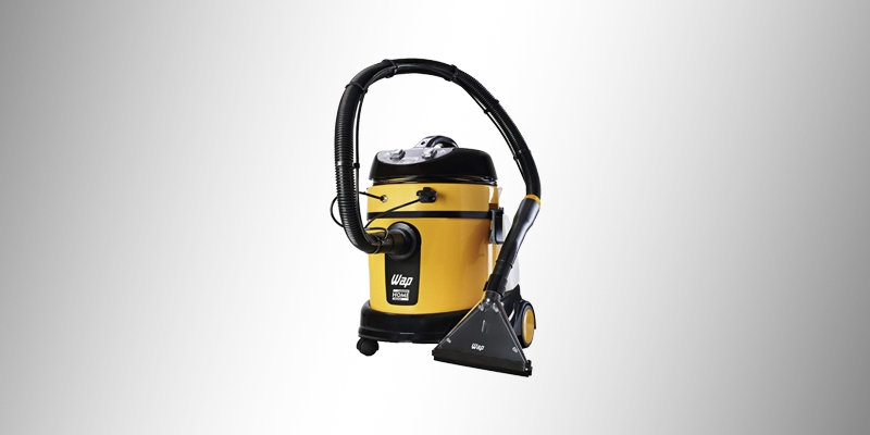 WAP Home Cleaner 1600W 20L