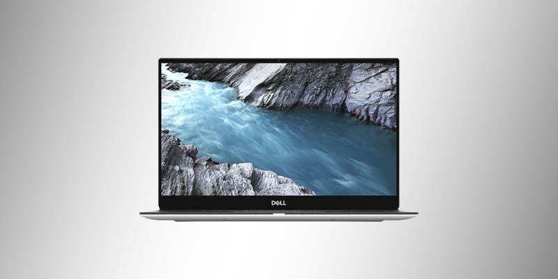 Dell XPS-7390-A30S