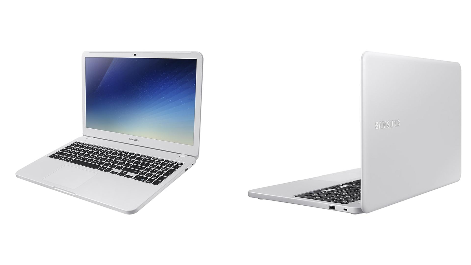 Design Samsung essentials e30
