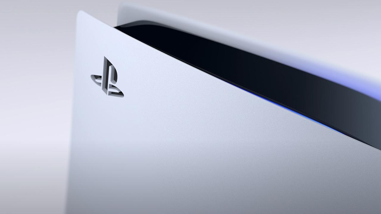 Processador e GPU do Playstation 5